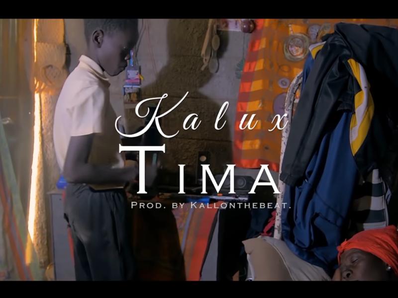 Tima – Kalux